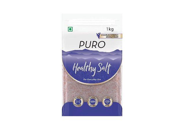 Puro Healthy Salt, 1Kg