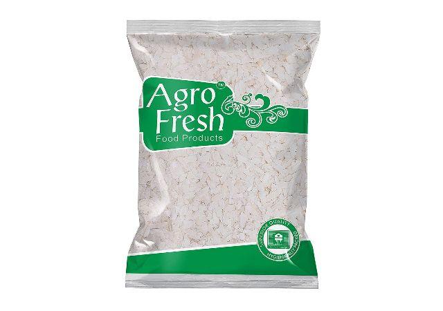 Agro Fresh Medium Avalakki, 500g (Poha