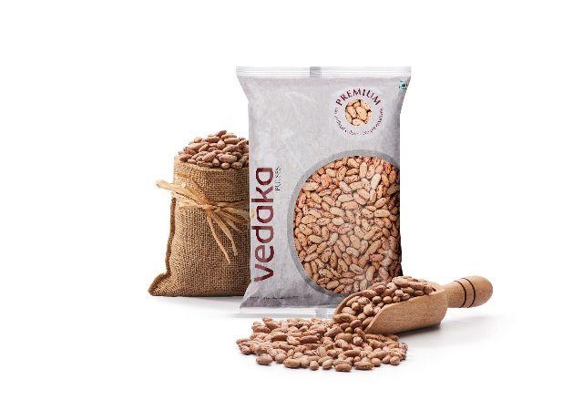 Amazon Brand - Vedaka Premium Chitra Rajma, 1kg