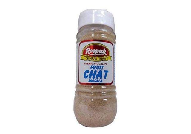 Roopak Fruit Chat Masala, 100 g