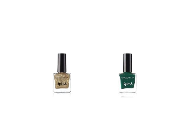 5 Best Nail Polish Brands in India 2021